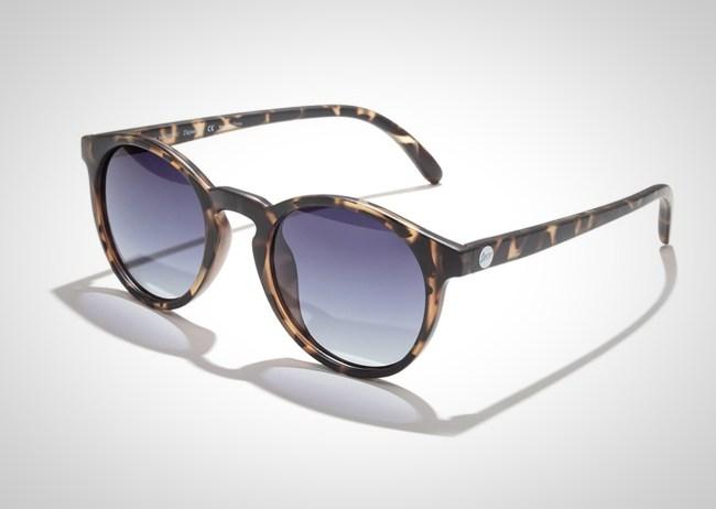 best men's sunglasses under $69