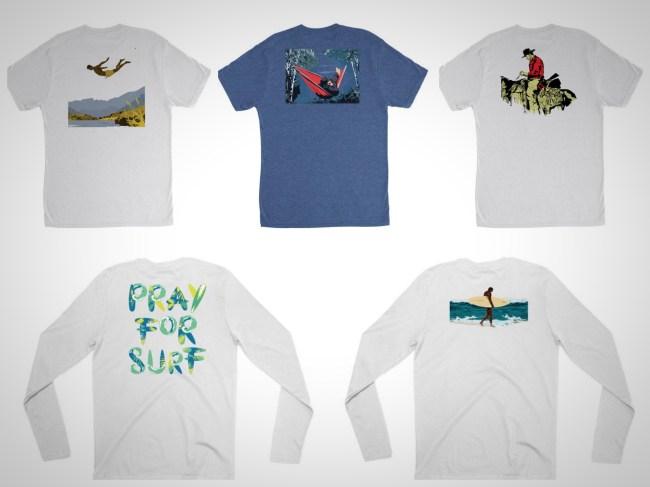let's drift shirts super chill