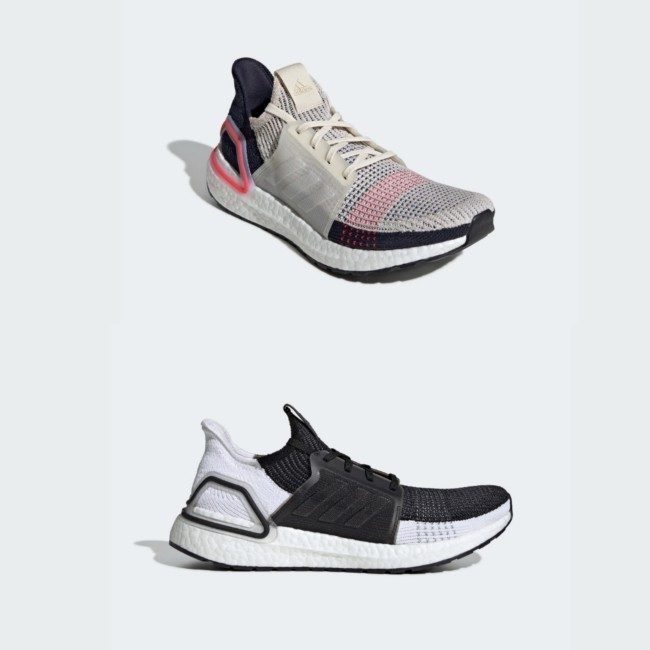 things we want UltraBOOST 19