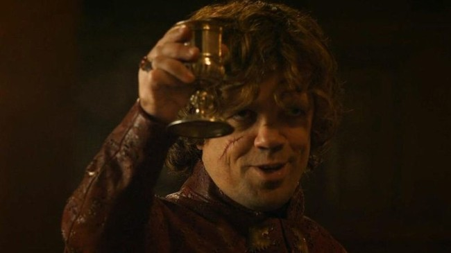 game of thrones bachelor party