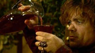 Which Character From 'Game of Thrones' Would Make The Best Drinking Buddy? We Ranked Every Single One (That's Still Alive)