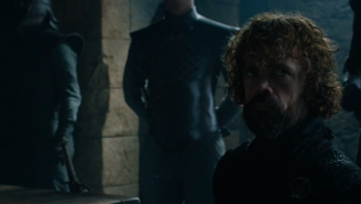Power Ranking The Major Plot Lines In Episode 2 Of Season 8 Of 'Game Of Thrones'