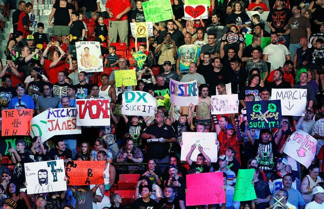 wrestlemania 35 fans stranded