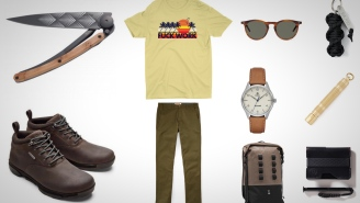 10 Of The Best Everyday Carry Essentials You Can Buy Right Now