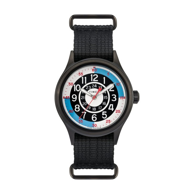 5 best affordable watches for men summer 2019