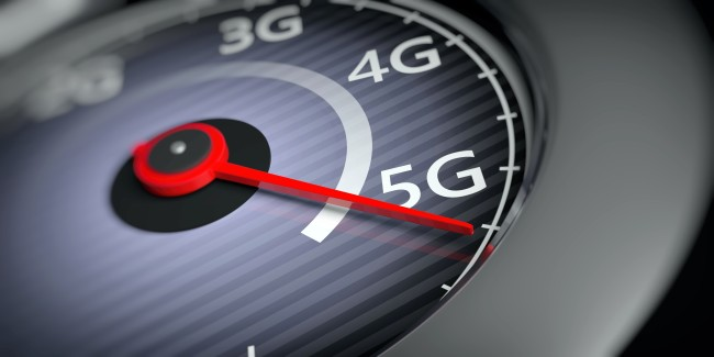 5g network health risks