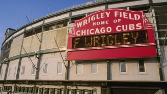 According To 911 Call Data, Wrigleyville Is A Pretty Horrible Place To Be During Cubs Games