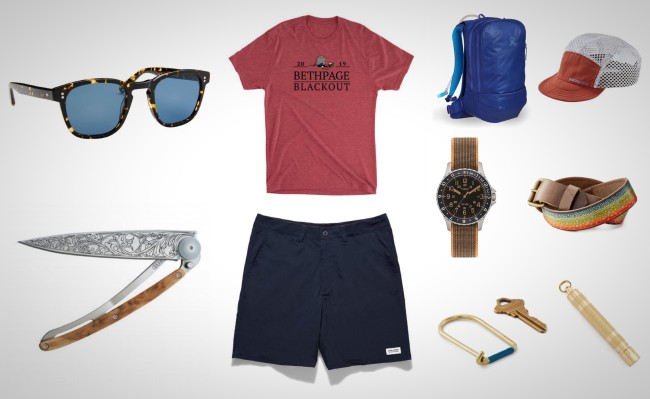 10 best everyday carry essentials for guys