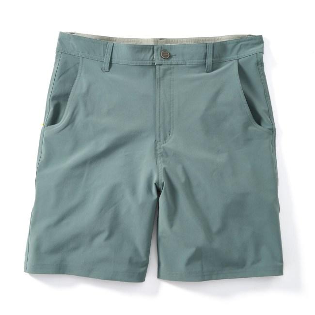 best hybrid shorts for men 2019