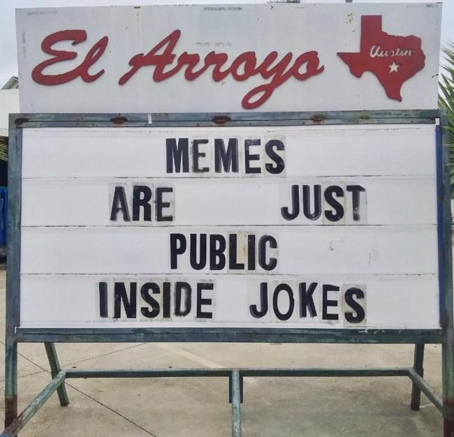 best memes