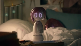 The New Season Of 'Black Mirror' Looks As Bananas As Ever Based On This Star-Studded First Trailer