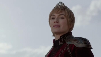 The Plot Of The Final 2 'Game Of Thrones' Episodes Apparently Leaked That Spoil The Ending And Oh Boy!