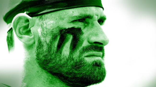 Chris Long Used Marijuana During NFL Career How He Beat The Tests