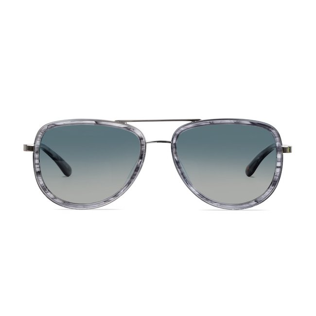 Christopher Cloos St. Barths Sunglasses