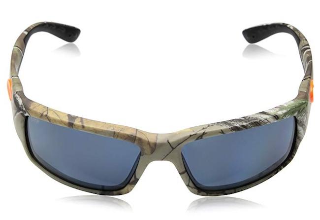 Costa Del Mar Fantail Sunglasses in Camo