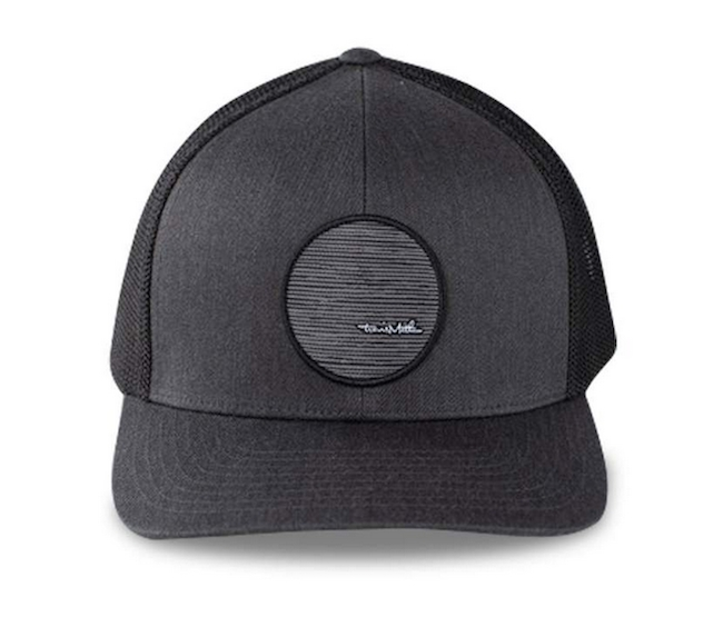 'Crispy' Hat from TravisMatthew