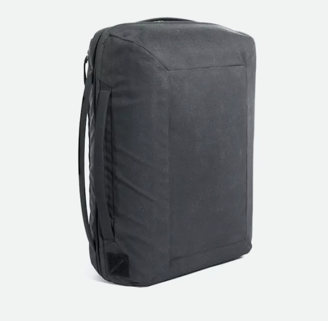 CTB 40 Travel Bag from Evergoods