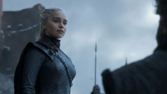 Power Ranking The Major Plot Lines One Last Time For The Series Finale Of 'Game Of Thrones'