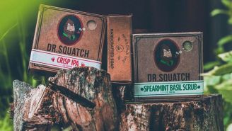 The 11 Best Bar Soaps For Men To Level-Up Your Shower Game – 2021