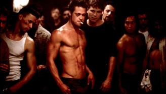 College Student's Brilliant 19-Word Essay On 'Fight Club' Earns Her A Perfect Grade Thanks To The Sense Of Humor Of Professor