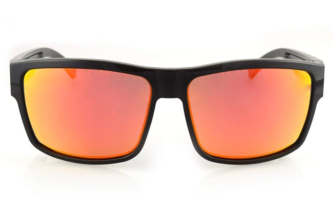 Filthy Anglers Ames Polarized Polycarbonate Fishing Sunglasses