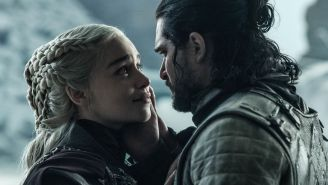 50 Burning Questions You Have To Ask After The 'Game Of Thrones' Finale
