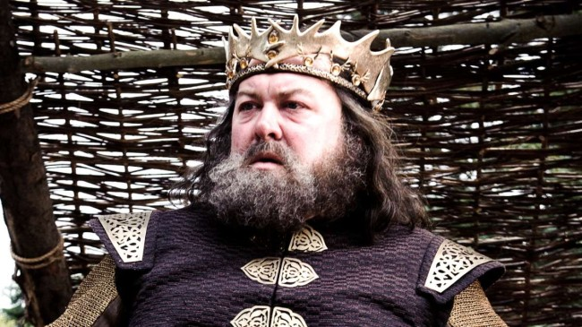 game of thrones fan theory gendry robert baratheon iron throne