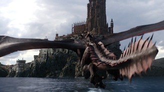 'Game Of Thrones' Fan Theory Suggests This Character Thought To Be Killed Last Episode Is Still Alive