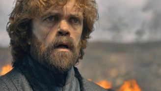 Last Night's 'Game Of Thrones' 'The Bells' Episode Was The Worst Rated In The Show's History