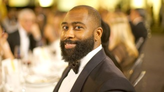 Artist Calls Out Darrelle Revis On Twitter For Owing Him Money, Shares Revis' Condescending Response