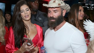 Dan Bilzerian Streams Models Attempting To Run A Mile In Under 5 Minutes On Twitch, Account Gets Suspended