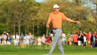 Charles Schwab Challenge Picks And Preview: Colonial Is The Cure For A Major Hangover