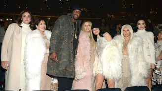 Lamar Odom Says He Is A Sex Addict And Reveals The Number Of Women Has Slept With