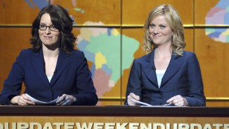 New Twitter Account Sharing The Best Old 'SNL' Sketches From Years Past Is So Damn Good