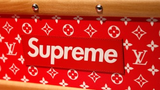 Ever Wonder Why Supreme Clothing And Accessories Are So Damn Expensive? Here's A Great Explanation
