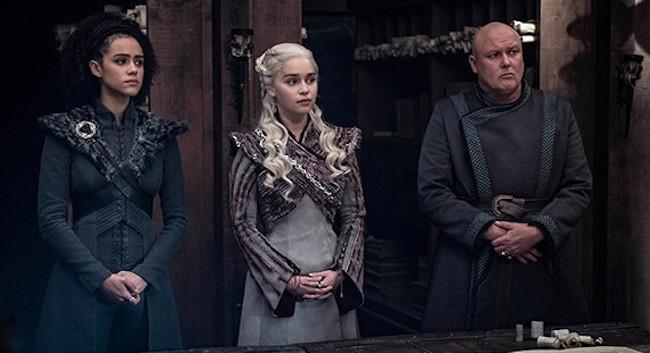 game of thrones last of starks recap