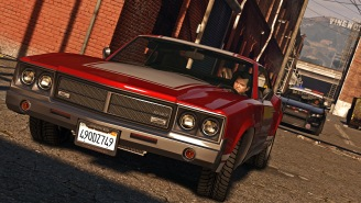 We Might Finally Know Where 'Grand Theft Auto 6' Will Take Place If A New Leak Is To Be Believed