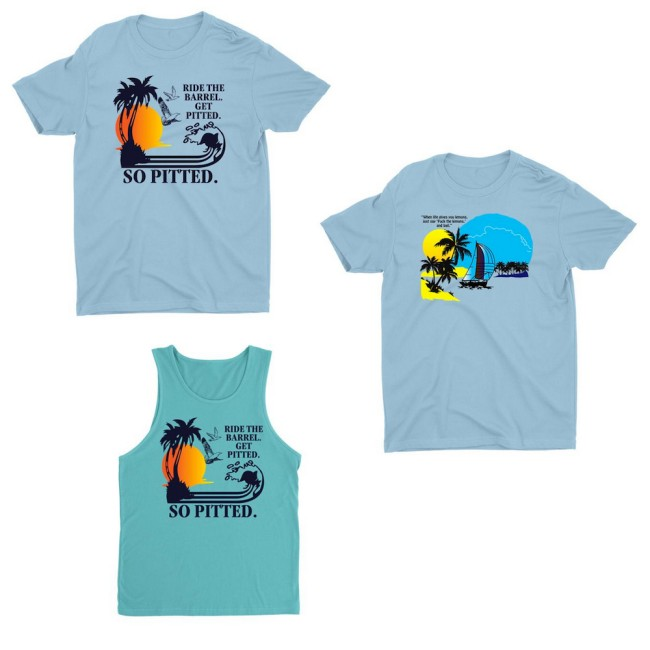 highly-clutch-surf-tee-3