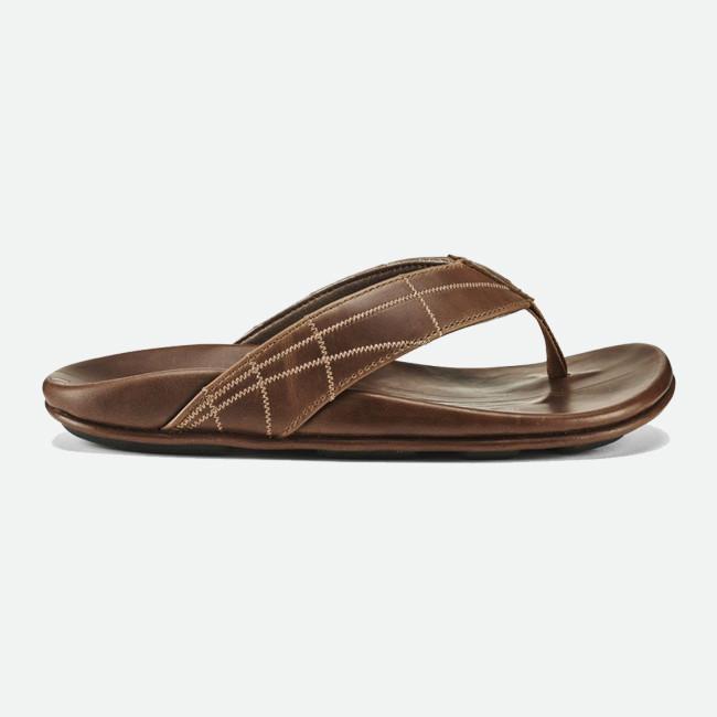 hokulea-kia-sandals-from-olukai