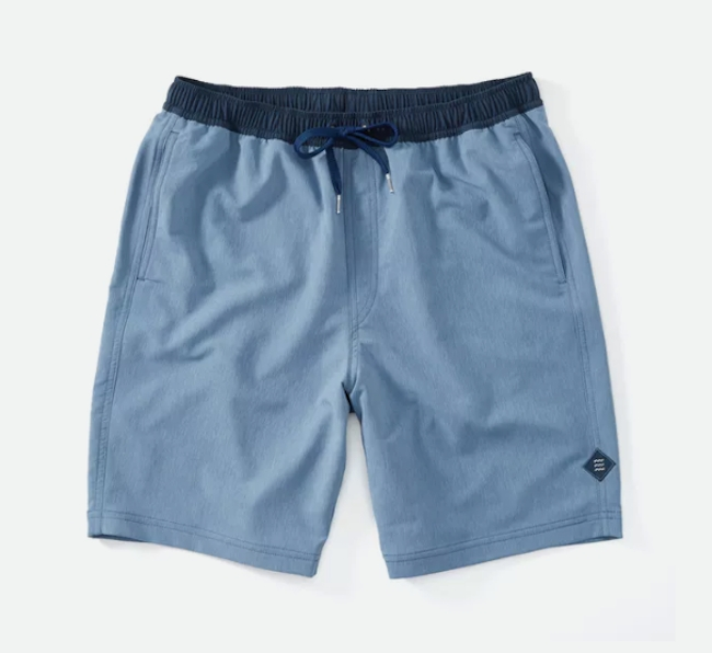 Hydro Shorts from Free Fly