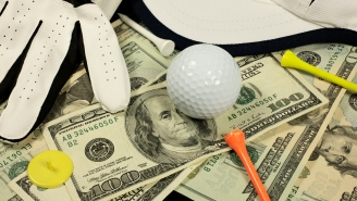 Golf Betting Tips – How To Bet On The PGA Tour (2020)