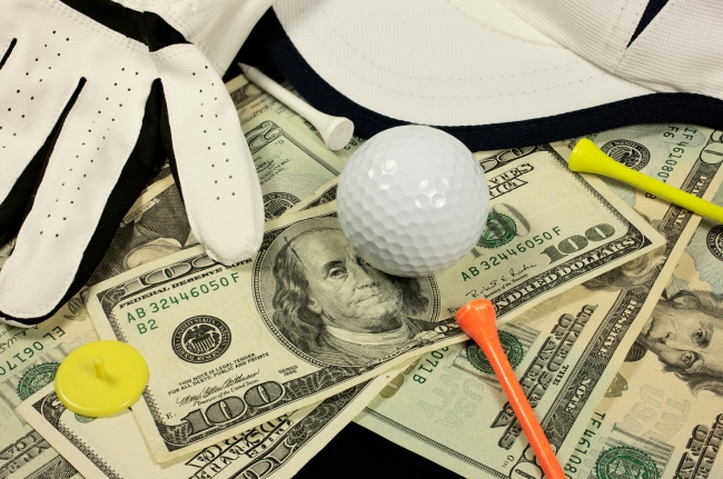 betting trends us open winged foot