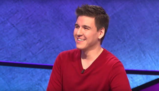 Here's how Jeopardy! champ James Holzhauer has been spending his winning money.