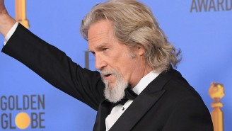 Want To Live In The Dude's House? Jeff Bridges Is Selling His Sick California Compound; Take A Look Inside
