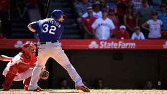 MLB Legend Josh Hamilton Resurfaces, Talks About Life After Baseball, His Struggles With Addiction