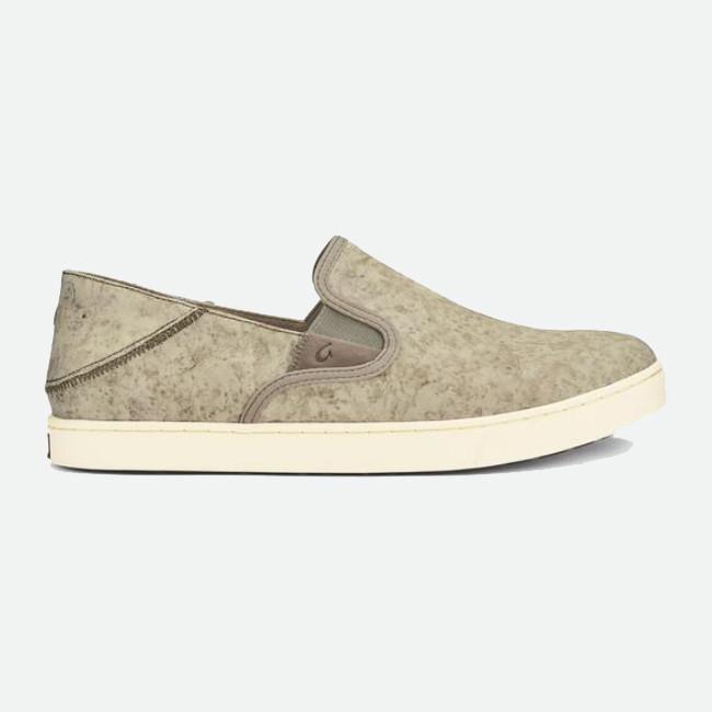 liko-kahu-mens-slip-on-shoes-from-olukai