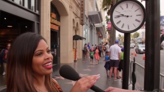 Is The Youth Of America Doomed? Millennials Are Stopped On The Street And Asked If They Can Read A Clock