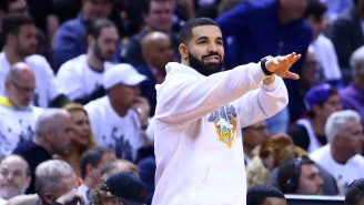 New Music Round-Up 5/1/20: Drake, Car Seat Headrest, Local Natives, Khruangbin, BADBADNOTGOOD and more