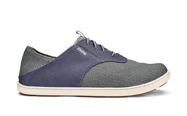 Olukai shoes Nohea Moku