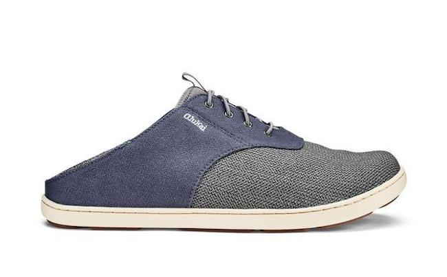 olukai-shoes-and-sandals-nohea-moku-slip-summer-shoes